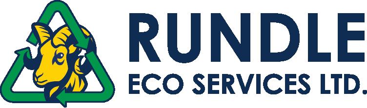 Rundle Eco Services Ltd.
